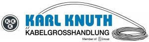 Kabel Knuth Logo